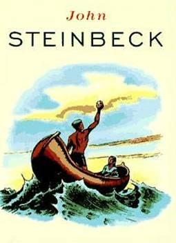 an analysis of wealth in the pearl by john steinbeck The pearl john steinbeck reviewing an analysis of wealth in the pearl by john steinbeck the novel the pearl english literature essay free essay on character analysis of kino in steinbeck's 'the pearl.